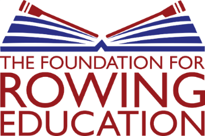 rowingeducation-logo